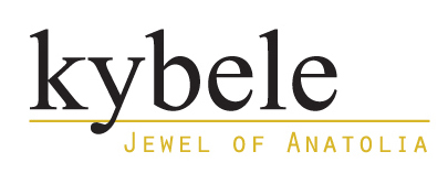 Kybele Jewellery